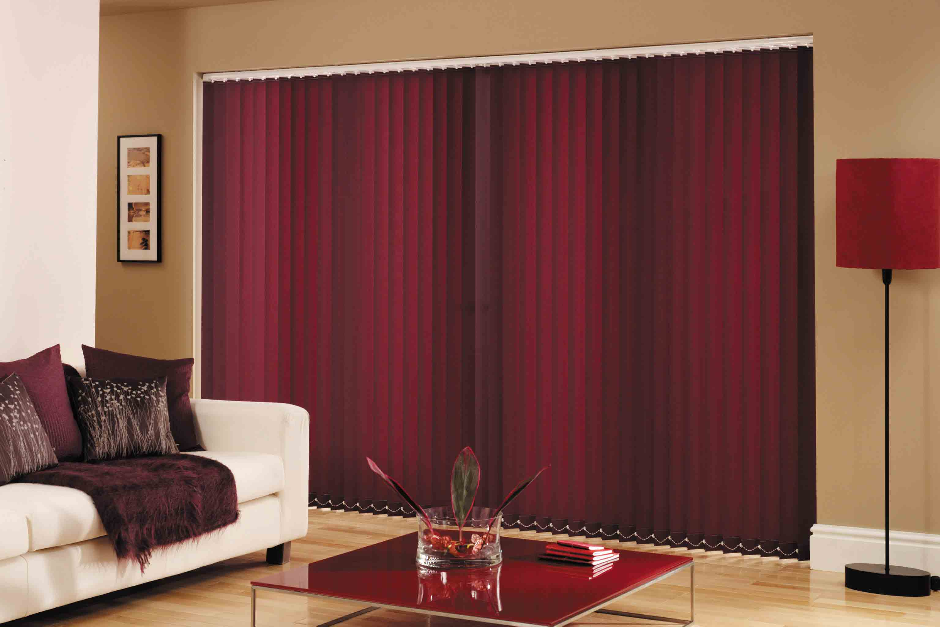 Venetian Blinds Sliding Doors Sliding Door Designs