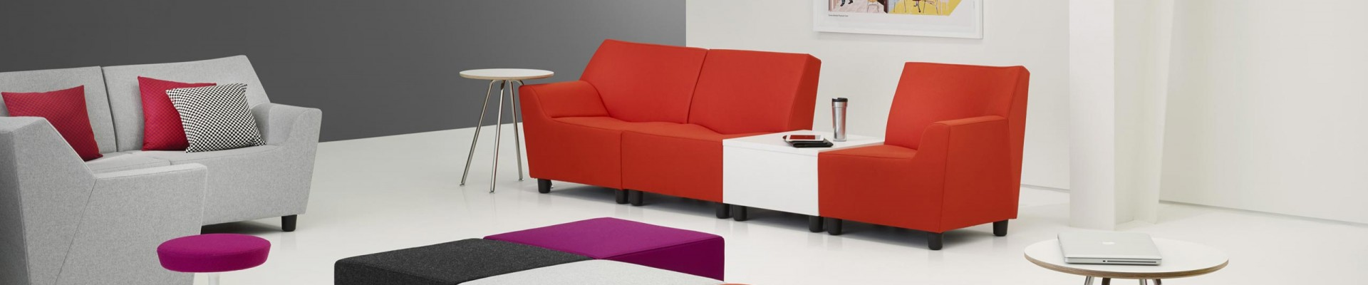 Sofa Chairs Upholstery In Dubai Furniture Factory Dubai Uae