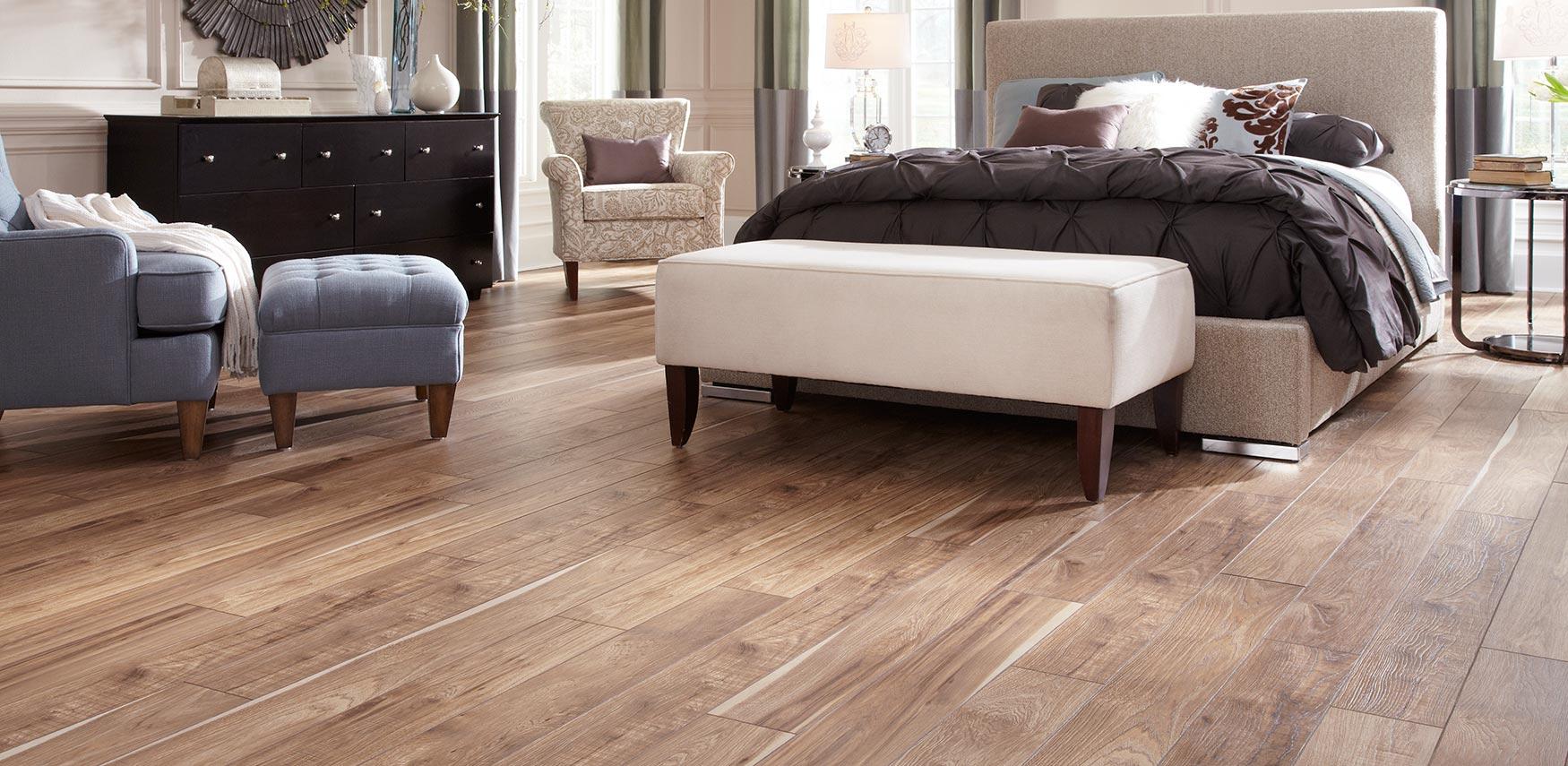 Floor Coverings Solution