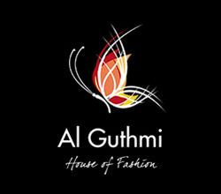 Al Guthmi
