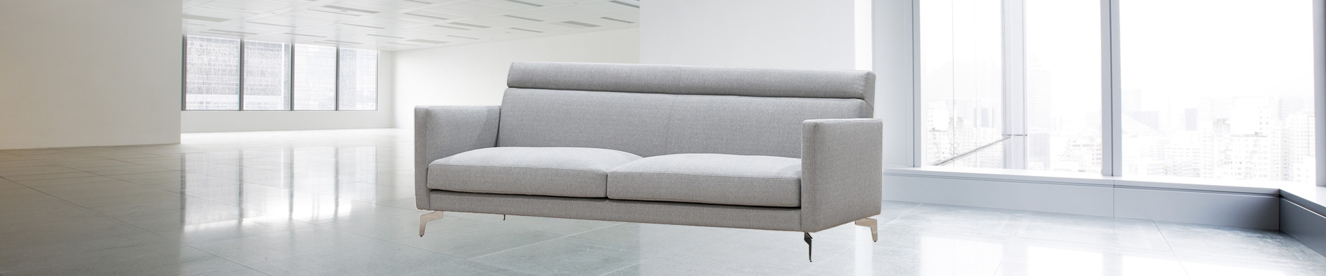 Sofa Chairs Upholstery In Dubai Fabric And Leather