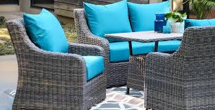 Outdoor Cushions In Dubai Good Quality Outdoor Furniture UAE