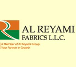 Al Reyami