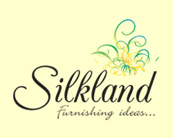 Silk Land