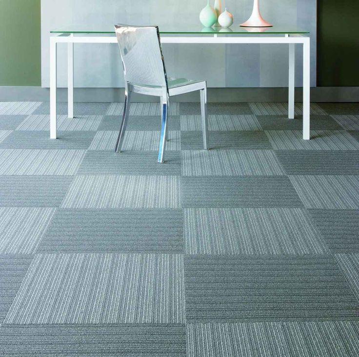 Install Carpet Tiles In Bathroom Peatix